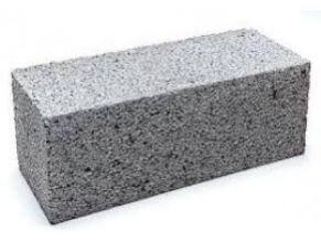 Akyto betono
